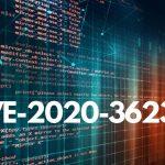 CVE-2020-36239-atlassian-sensorstechforum
