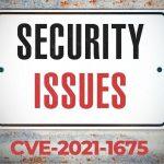 CVE-2021-1675-sensorstechforum