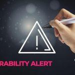 Four Vulnerabilities in Sage X3 ERP Platform CVE-2020-7387-sensorstechforum