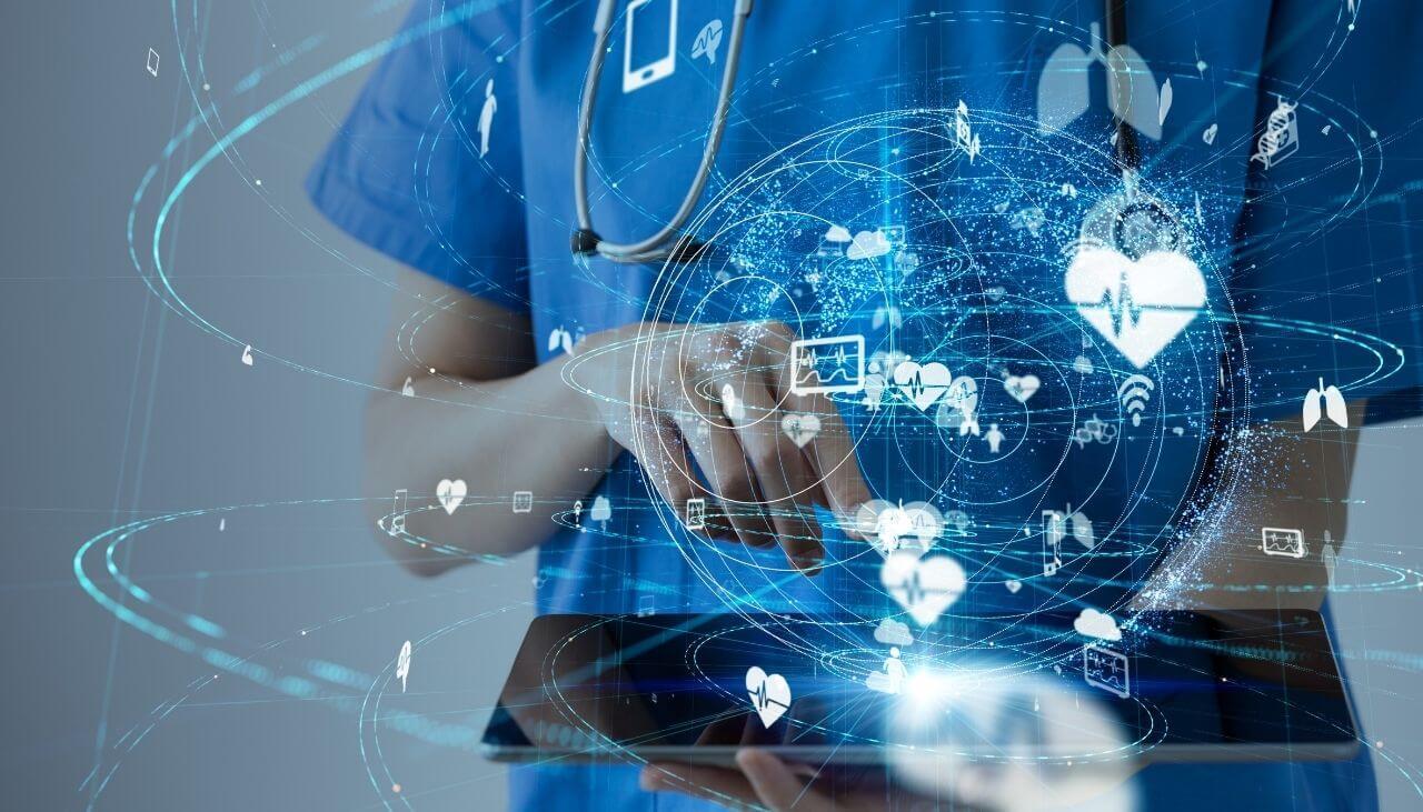 Multiple Vulnerabilities in Philips Clinical Collaboration Platform Portal (CVE-2020-1938)-sensorstechforum