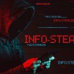 Nameless Malware Steals 1.2 Terabytes of Personal Details from 3M Windows Users-sensorstechforum
