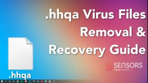 hhqa-virus-file-removal-recovery-guide-sensorstechforum