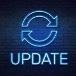 july-2021-patch-tuesday-CVE-2021-34448-sensorstechforum