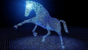 lu0bot-malware-trojan-removal-sensorstechforum