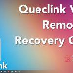 Queclink Ransomware