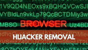 remove ISportSearch browser hijacker sensorstechforum guide