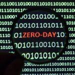 Apple Fixes Three Zero-Day Flaws Exploited in the Wild (CVE-2021-30869)
