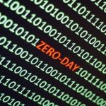CVE-2021-30860  FORCEDENTRY zero-day in Apple devices
