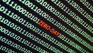 CVE-2021-30807  ios zero-day
