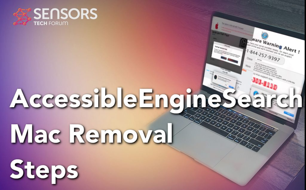 AccessibleEngineSearch