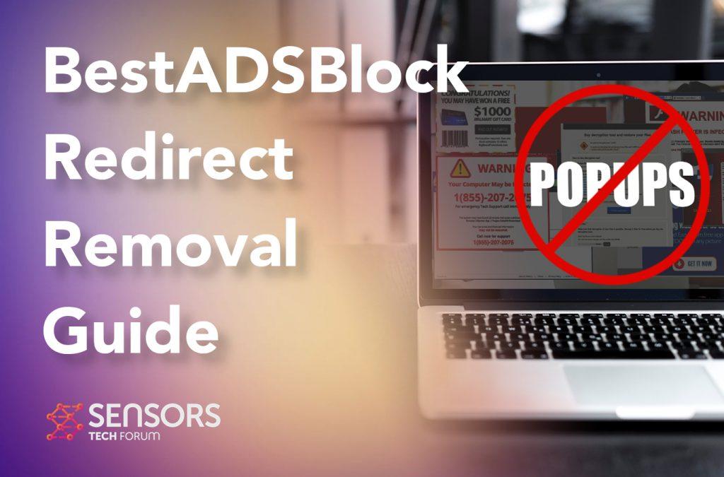 BestADSBlock