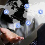 Black Kingdom Hackers Try to Recruit Employees to Deploy Ransomware-sensorstechforum