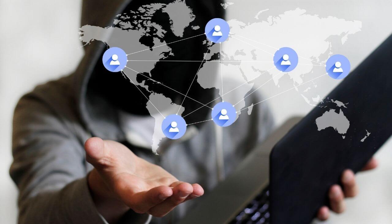 Hackers do Black Kingdom tentam recrutar funcionários para implantar Ransomware-sensorstechforum