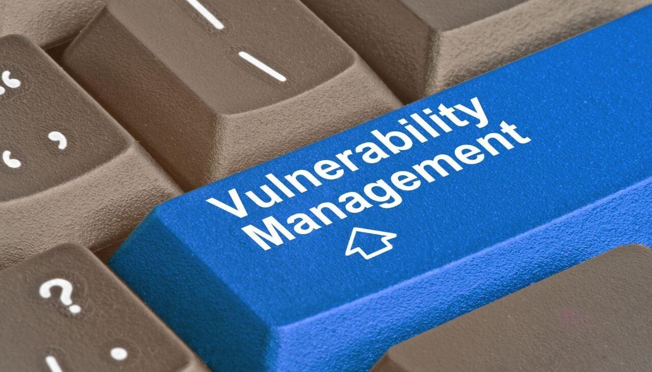 CVE-2021-20090-arcadyan-firmware-vulnerability-sensorstechforum