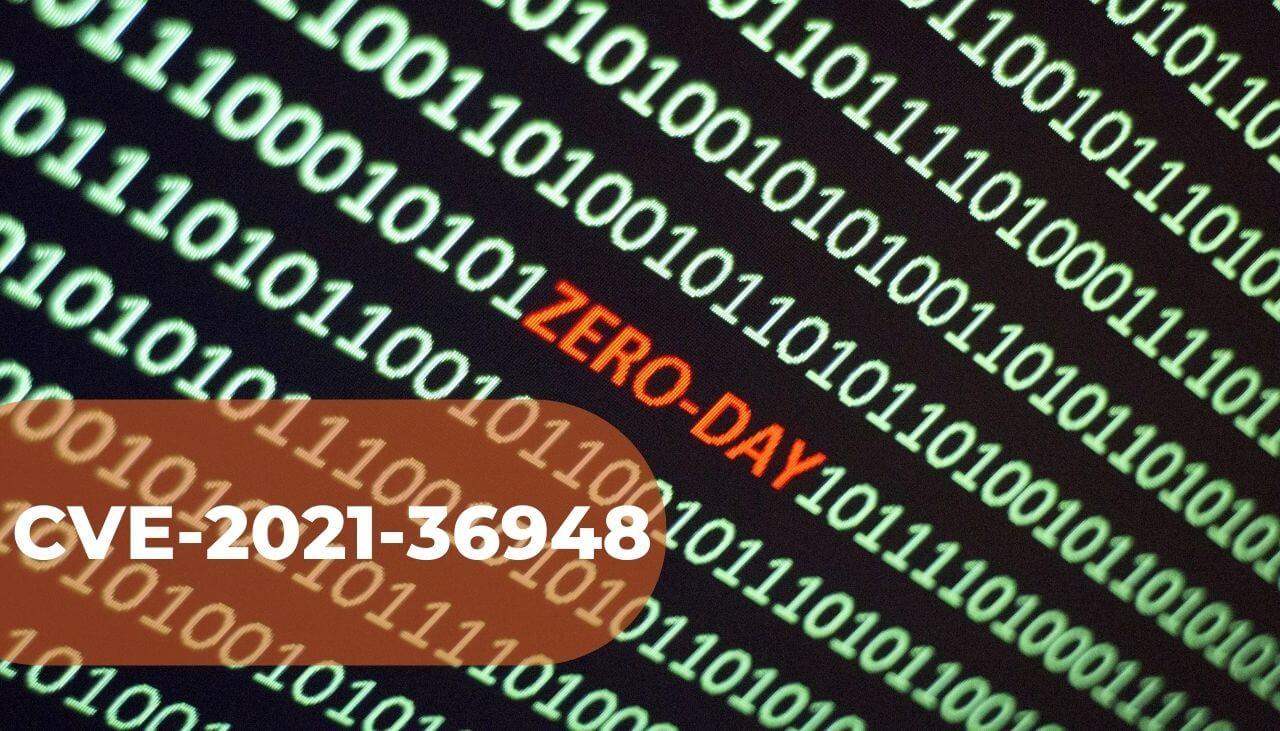 CVE-2021-36948-zero-day-sensorstechforum