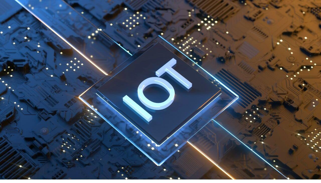 Critical RNG Vulnerability in the Foundation of IoT Security Affects 35 Billion Devices-sensorstechforum