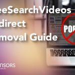 FreeSearchVideos