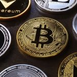 Hackers Steal $611 Million in Crypto from China-Based Poly Network-sensorstechforum