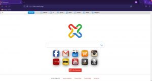Info-search.page hoax search engine removal guide sensorstechforum