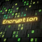 LockFile Ransomware Uses Unique Intermittent Encryption to Evade Detection-sensorstechforum