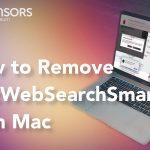 MacWebSearchSmart