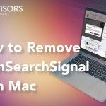 MainSearchSignal