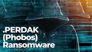 PERDAK-phobos-ransomware-removal-sensorstechforum