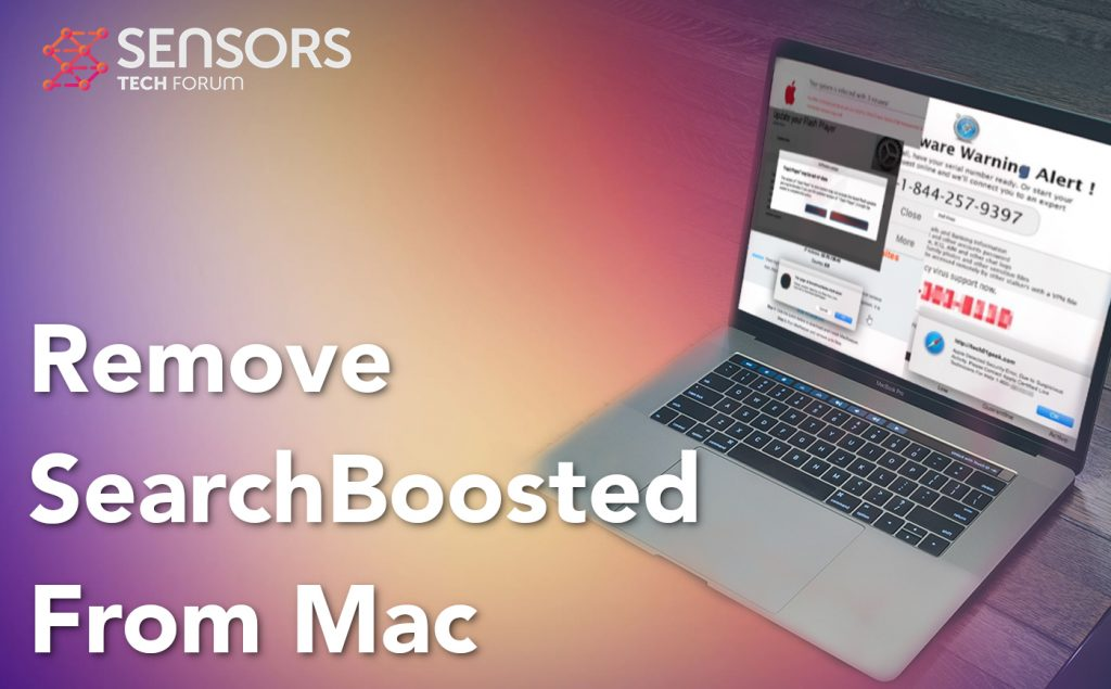 SearchBoosted