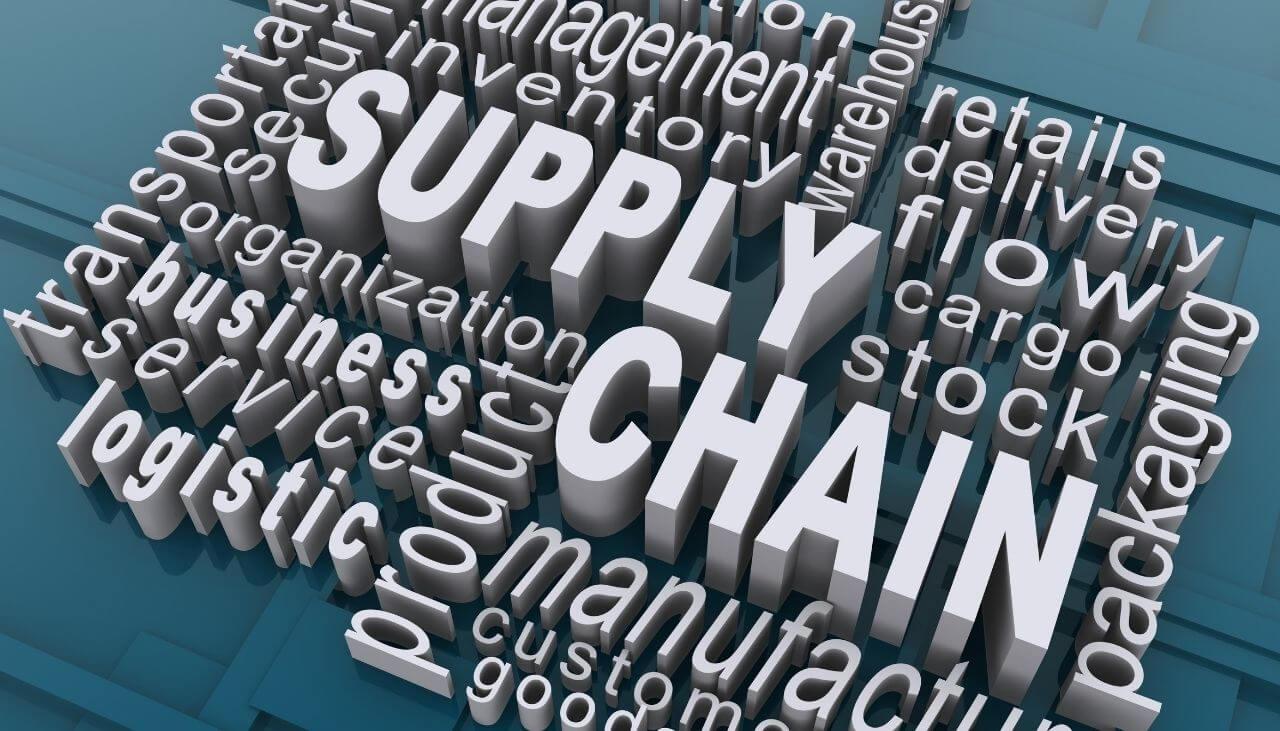 The Increasing Threat of Software Supply Chain Attacks in 2021-sensorstechforum
