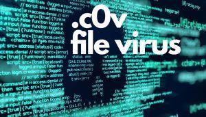 c0v-virus-file