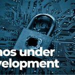 chaos ransomware under development-sensorstechforum