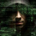 deepbluemagic-ransomware-sensorstechforum