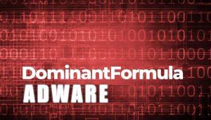 dominantformula-mac-adware-sensorstechforum