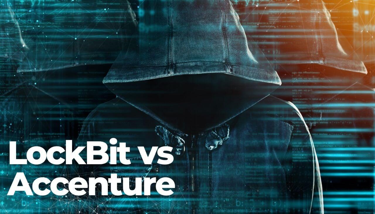 Lockbit-Ransomware-Accenture-Attack-Sensorstechforum