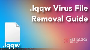lqqw-virus-file-lqqw-ransomware-removal-recovery-sensorstechforum-guide