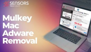mulkey-mac-adware-removal-sensorstechforum