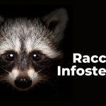 raccoon-infostealer-sensorstechforum