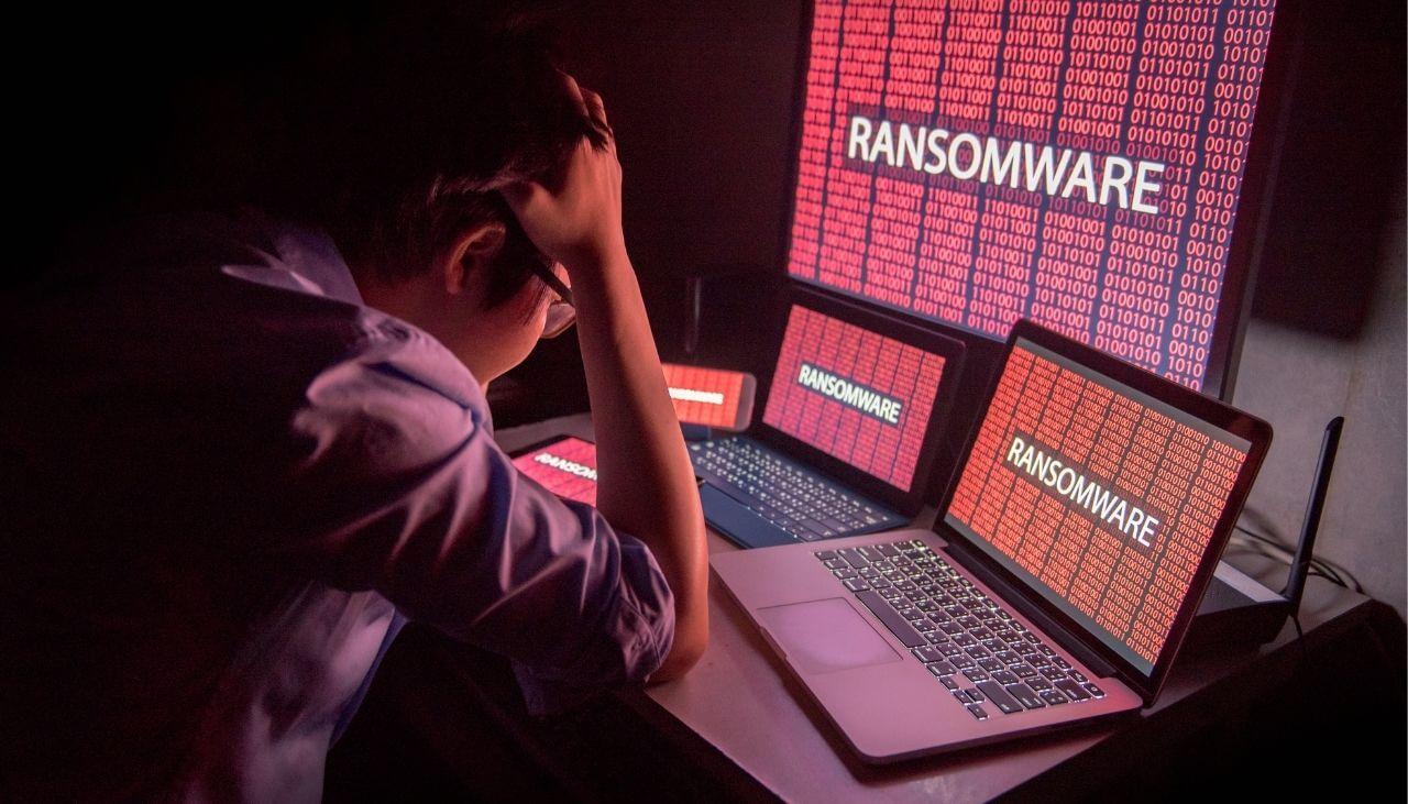 ransomexx-gigabyte-attack-sensorstechforum