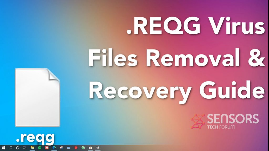 reqg-virus