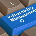 CVE-2021-26084: Critical Atlassian Confluence Vulnerability