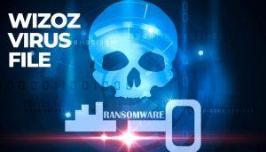 wizoz-virus-file-removal-sensorstechforum