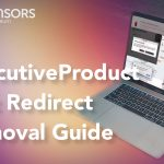 ExecutiveProduct