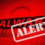Fake Cracked Software Delivers STOP Ransomware, Infostealers and Cryptominers-sensorstechforum