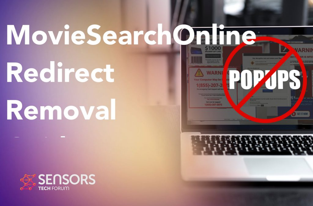 MovieSearchOnline