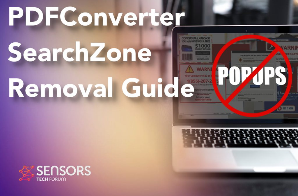 PDFConverterSearchZone redirect