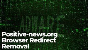 Positive-news-org-removal-sensorstechforum