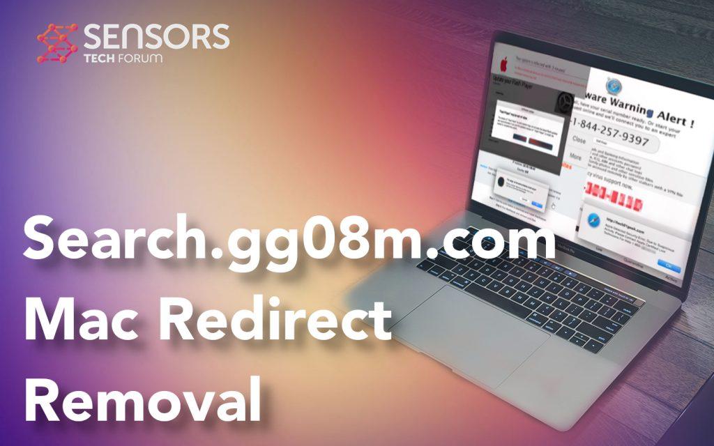 Search.gg08m.com