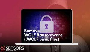 WOLF-virus-files-remove-restore-guide-sensorstechforum