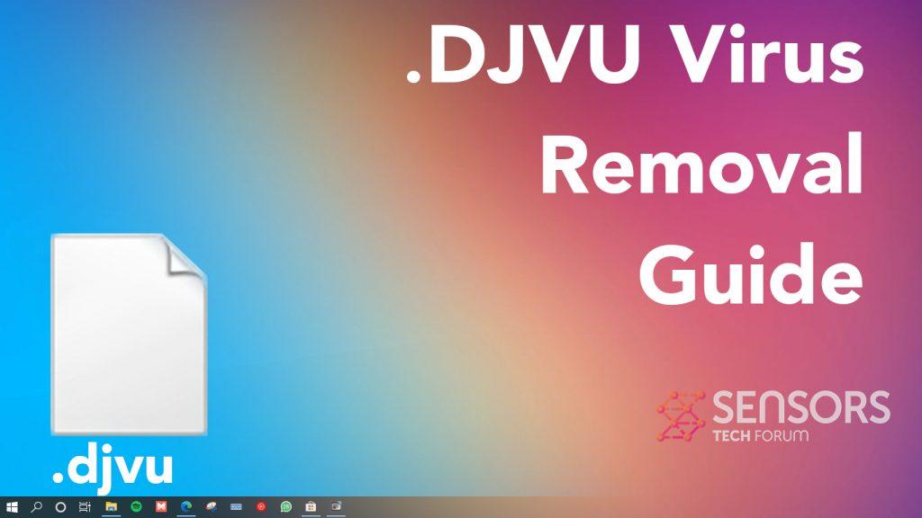 djvu-virus-file