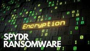 spydr-ransomware-removal-sensorstechforum